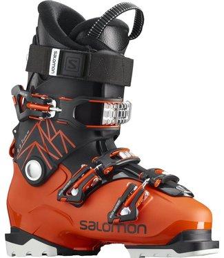 Salomon QST Access 70T Ski Boot