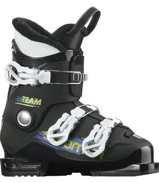 Salomon Team T3 Jnr Ski Boot - P-67834