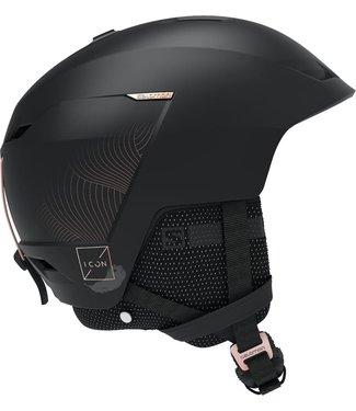 Salomon Icon LT CA W Helmet