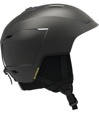 Salomon Pioneer LT Helmet