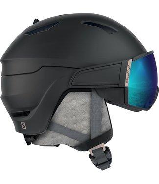 Salomon Mirage S W Helmet