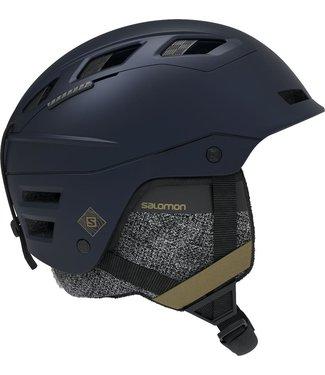 Salomon QST Charge Helmet - P-67935