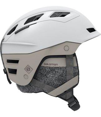 Salomon QST Charge W Helmet - P-67945