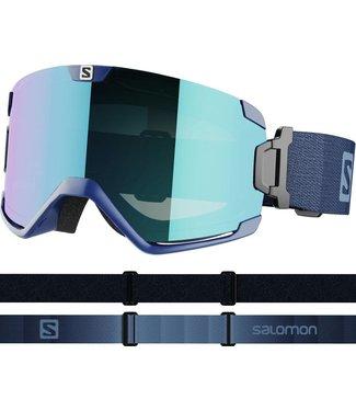 Salomon Cosmic Bold Goggle