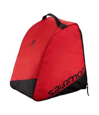 Salomon Boot Bag