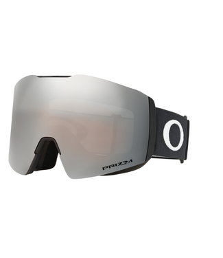 Oakley Fall Line XL Goggle - P-65140
