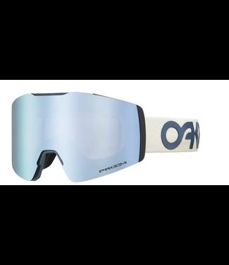 Oakley Fall Line XM Goggle - P-65145