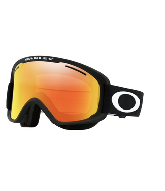Oakley 0 Frame 2.0 Pro XM Goggle