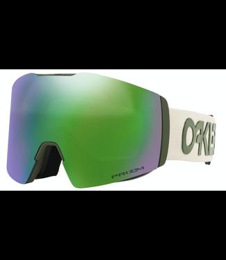 Oakley Fall Line XL Goggle - P-67046