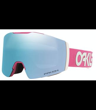 Oakley Fall Line XM Goggle - P-67063