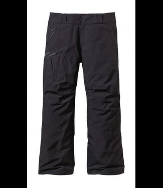 Patagonia Slim Powder Bowl Pants