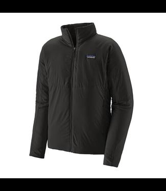 Patagonia M's Nano-Air Jacket