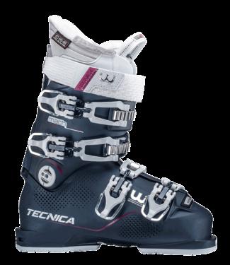 Tecnica Mach1 95LV W Ski Boot