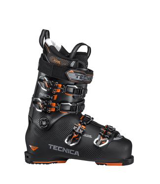 Tecnica Mach1 110 MV Ski Boot - P-59972
