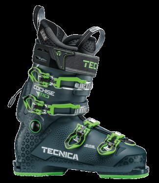 Tecnica Cochise 110 Ski Boot