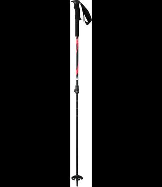 Atomic BCT Telescopic Pole