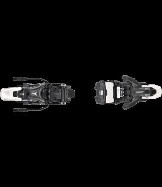 Atomic N SHIFT MNC 13 Jet Black/White Binding