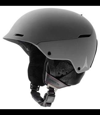 Atomic Auto LF 3D Helmet - P-51161