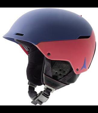 Atomic Auto LF 3D Helmet - P-51154