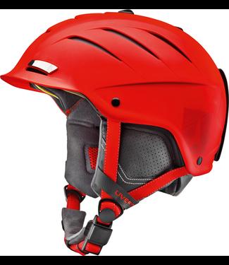 Atomic Nomad LF Helmet - P-57075