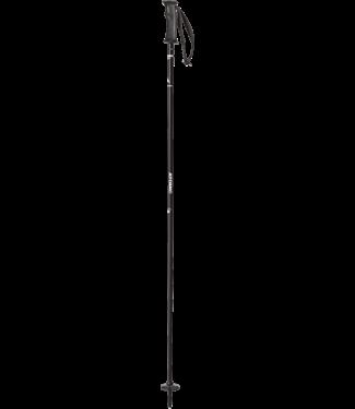 Atomic CLOUD W Black/White Pole