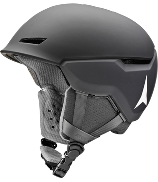 Atomic REVENT Helmet