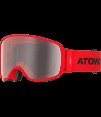 Atomic Revent L FDL Goggle