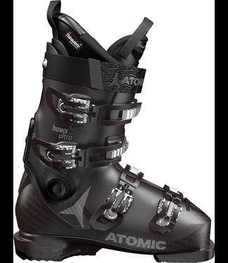 ATOMIC HAWX ULTRA 95 S W Ski Boot