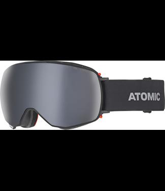 Atomic Revent Q Stereo Goggle - P-64756