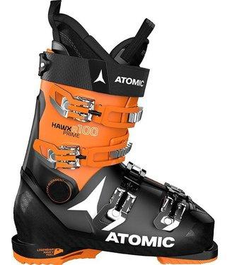 Atomic Hawx Prime 100 Ski Boot - P-67201