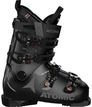 Atomic Hawx Magna 105s Womens Ski Boot