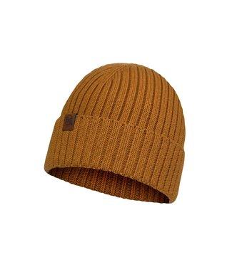 Buff N-Helle Hat