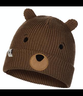 Buff Funn Hat