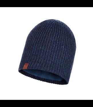 Buff Lyne Knitted Hat