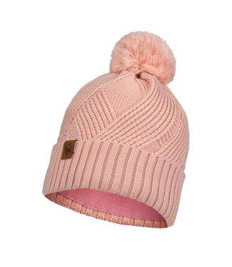 Buff Raisa Hat