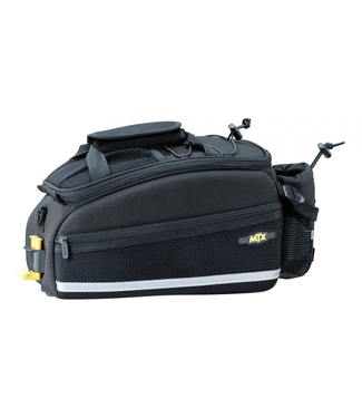 Topeak Trunk Bag MTX EXP Without Pannier