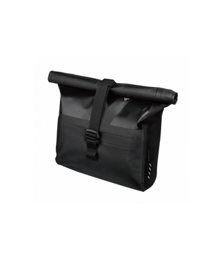 Topeak BarLoader Bag