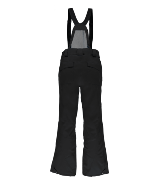 Spyder Quest Dare Tailored Pant