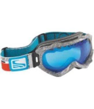 Scott Alibi ACS Goggle* Trend