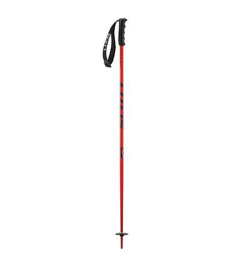 Scott Axis Pole* Red* 130cms