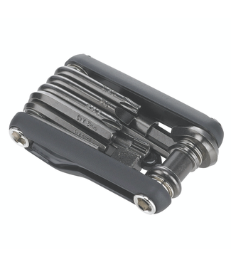 Syncros Composite 14CT MultiTool