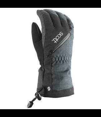Scott Ultimate Premium Gore-Tex Women's Glove