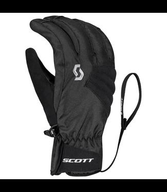 Scott Ultimate Hybrid Glove - P-52107