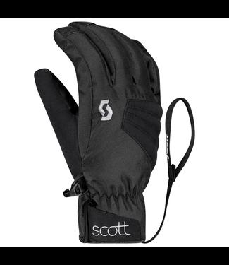 Scott Ultimate Hybrid Womens Glove
