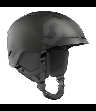 Scott Apic Plus Helmet - P-52150