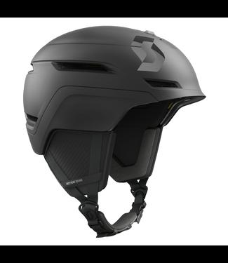 Scott Symbol 2 Plus Helmet - P-57798