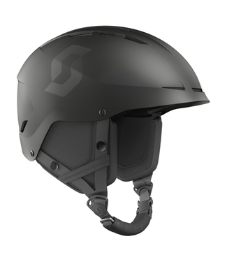 Scott Apic Helmet - P-52159