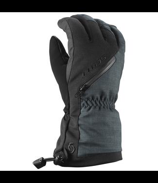 Scott Ultimate Premium Gore-Tex Glove