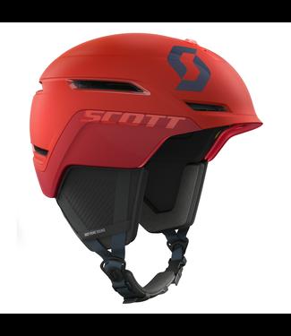 Scott Symbol 2 Plus D Helmet - P-57794