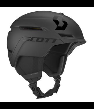 Scott Symbol 2 Plus Helmet - P-60614